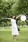 美丽青年0024,美丽青年,休闲,快乐 女生 阳光