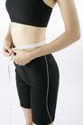 运动瘦身0039,运动瘦身,休闲,腰围 身材 尺寸