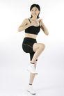 运动瘦身0046,运动瘦身,休闲,健身教练