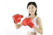 运动瘦身0049,运动瘦身,休闲,拳击手套
