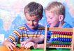 欢乐儿童0047,欢乐儿童,儿童,一起玩耍