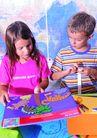 欢乐儿童0049,欢乐儿童,儿童,一起玩
