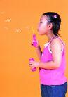 欢乐儿童0050,欢乐儿童,儿童,吹泡泡 肥皂泡