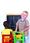 欢乐儿童0061,欢乐儿童,儿童,欢乐的儿童