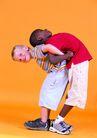 欢乐儿童0062,欢乐儿童,儿童,休闲裤