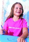 欢乐儿童0063,欢乐儿童,儿童,短袖衣