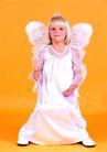欢乐儿童0064,欢乐儿童,儿童,小天使