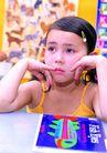 欢乐儿童0065,欢乐儿童,儿童,上课时