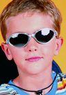 欢乐儿童0068,欢乐儿童,儿童,墨镜小男孩