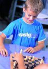 欢乐儿童0075,欢乐儿童,儿童,国际 象棋 思考