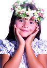 欢乐儿童0083,欢乐儿童,儿童,表情 头饰 儿童