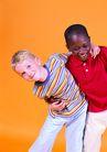欢乐儿童0084,欢乐儿童,儿童,乐趣 同伴 玩耍