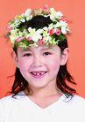 欢乐儿童0086,欢乐儿童,儿童,牙齿 成长 过程