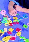 欢乐儿童0087,欢乐儿童,儿童,拼图 头脑 智力