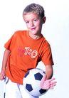 欢乐儿童0090,欢乐儿童,儿童,运动 活力 男孩