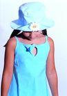 欢乐儿童0093,欢乐儿童,儿童,礼帽 儿童 裙子