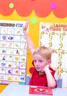 欢乐儿童0095,欢乐儿童,儿童,字母表 幼儿园 学习