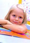欢乐儿童0097,欢乐儿童,儿童,女孩 漂亮 金发