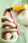 生化科技0074,生化科技,医疗,粉红 试管 配方
