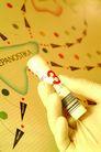 生化科技0076,生化科技,医疗,生化 科技 图表