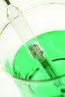 生化科技0081,生化科技,医疗,生化 技术 时代
