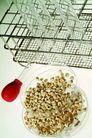 生化科技0091,生化科技,医疗,草药 滴管 药材