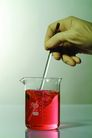 生化科技0095,生化科技,医疗,烧杯 溶液 搅拌