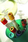 生化科技0096,生化科技,医疗,试验台 用具 注射器