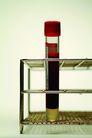 生化科技0107,生化科技,医疗,