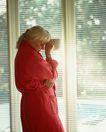 身体保养0033,身体保养,医疗,窗帘 水杯 睡衣
