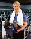身体保养0038,身体保养,医疗,毛巾 锻炼 机器