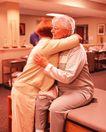 身体保养0041,身体保养,医疗,