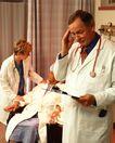 身体保养0047,身体保养,医疗,