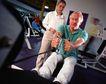身体保养0056,身体保养,医疗,老年保养 治疗师 锻炼