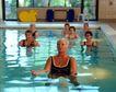 身体保养0077,身体保养,医疗,花样 水上 动动