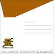 商业VI模板0317,商业VI模板,商业VI设计模板,