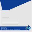 商业VI模板0327,商业VI模板,商业VI设计模板,