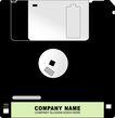 商业VI模板0340,商业VI模板,商业VI设计模板,
