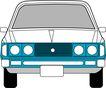 车辆广告VI模板0408,车辆广告VI模板,商业VI设计模板,