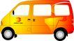 车辆广告VI模板0421,车辆广告VI模板,商业VI设计模板,