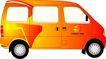 车辆广告VI模板0423,车辆广告VI模板,商业VI设计模板,