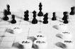 商业博弈0037,商业博弈,商业,黑色 将帅 休闲项目