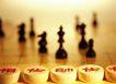 商业博弈0042,商业博弈,商业,