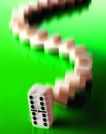 商业博弈0062,商业博弈,商业,