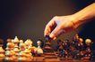 商业博弈0082,商业博弈,商业,棋艺 博弈 商业
