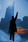 商业幻想0034,商业幻想,商业,城市 生意人 交通工具