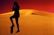 商业幻想0072,商业幻想,商业,探索 沙漠 探险