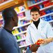 商业服务0023,商业服务,商业,药店 医师 买药