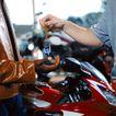 商业服务0032,商业服务,商业,车子 钥匙 摩托车