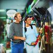 商业服务0072,商业服务,商业,铁铲 选购 工具